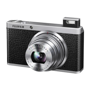 Photo of Fujifilm XF1 Digital Camera