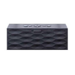Jawbone Big JAMBOX Reviews