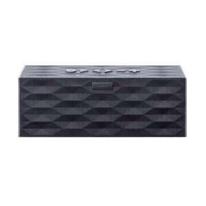 Photo of Jawbone Big JAMBOX Speaker