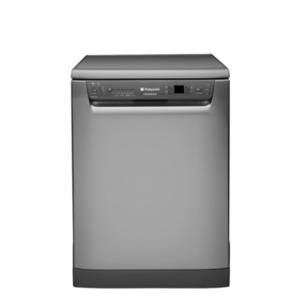 Photo of Hotpoint FDEF4101G Dishwasher