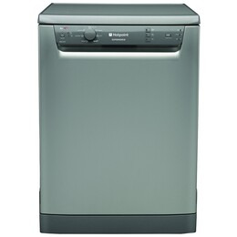 Hotpoint FDEL3101P  Reviews