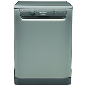 Photo of Hotpoint FDEL3101P  Dishwasher