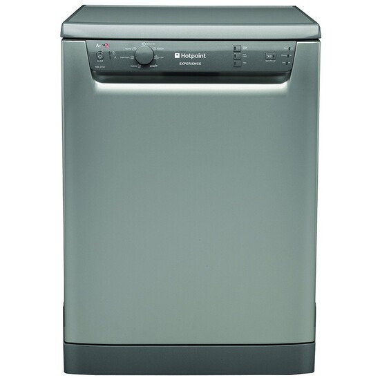 Hotpoint FDEL3101P