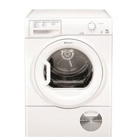 Hotpoint TCYM750C6P Freestanding Condensing Tumble Dryer Reviews