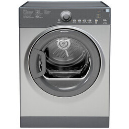 Hotpoint TVYL655C6G Reviews