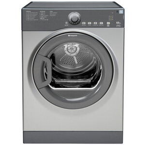 Photo of Hotpoint TVYL655C6G Washing Machine