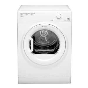 Photo of Hotpoint TVYM650C6P Tumble Dryer
