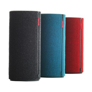 Photo of Libratone Zipp Speaker