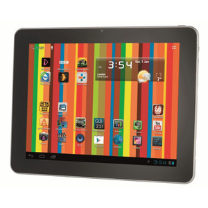 Photo of Gemini JoyTAB 9.7 Tablet PC