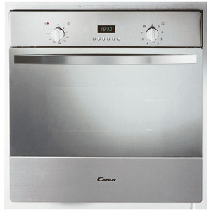 Photo of Candy FL134 Oven