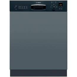 Bosch SGI-45E16 Reviews