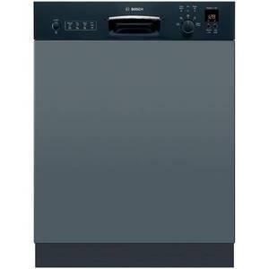 Photo of Bosch SGI-45E16 Dishwasher