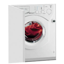 Hotpoint BWD129 Reviews