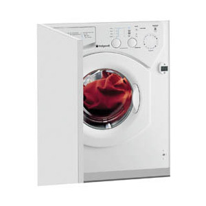 Photo of Hotpoint BWD129 Washer Dryer