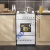 Photo of NEW World E50S Cooker