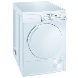 Siemens WT34V397 Reviews