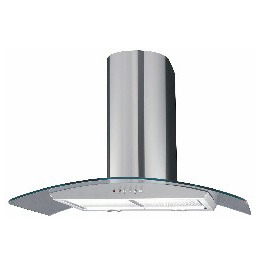 Compare Luxair Cooker Hood Prices