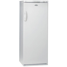 Whirlpool AFG8111 Reviews