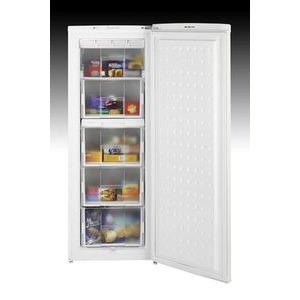 Photo of Beko TZDA524FW Freezer