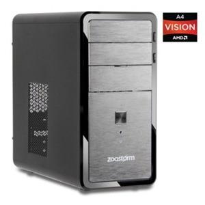 Photo of Zoostorm 7873-1076 Desktop Computer