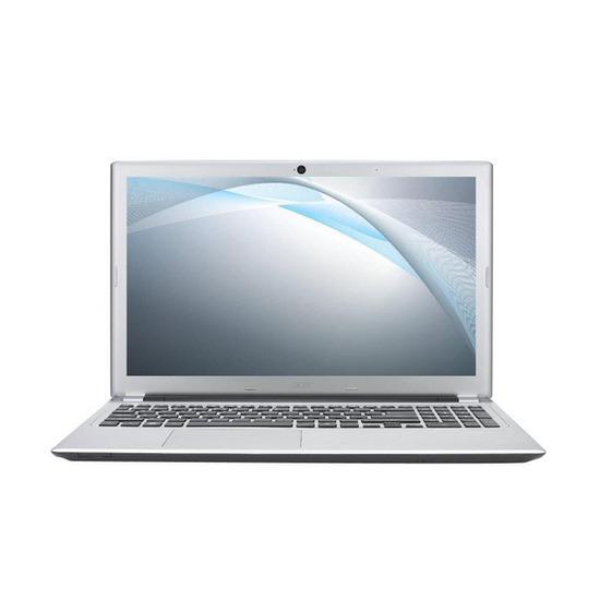 """Acer V5-571 15.6"""" Laptop - Silver"""