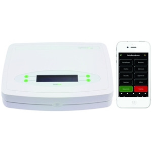 Photo of LightwaveRF Home Automation Wi-Fi Link Control Home Miscellaneou