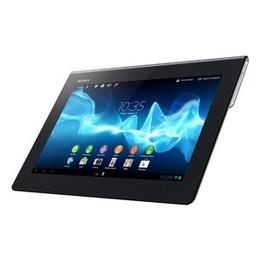 Sony Xperia Tablet S 32GB WiFi