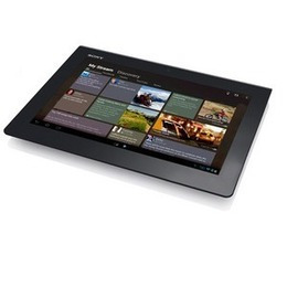 Sony Xperia Tablet S 16GB 3G WiFi