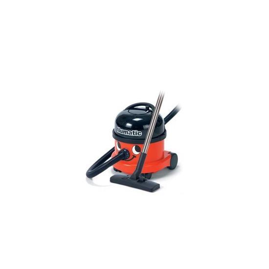 Numatic Vacuum Cleaner NRV