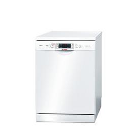 Bosch SKS62E12EU Freestanding Dishwasher Exxcel Compact Reviews