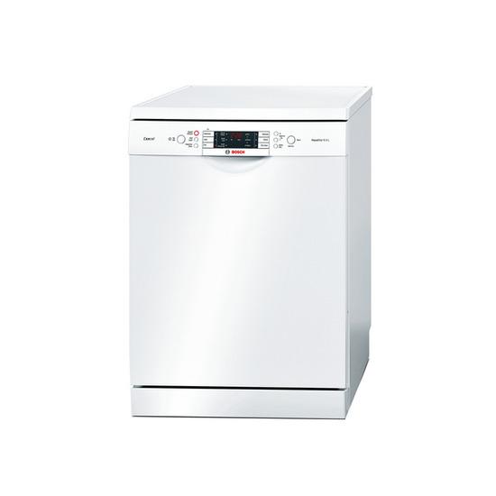 Bosch SKS62E12EU Freestanding Dishwasher Exxcel Compact