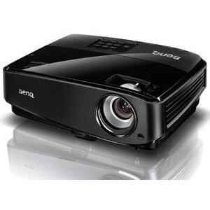 Photo of BenQ MX518  Projector