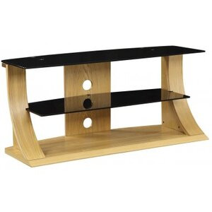 Photo of Jual Curve JF201-1100 TV Stands and Mount