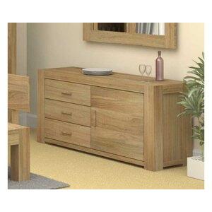 Photo of Baumhaus CMR02C Furniture