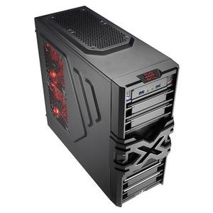 Photo of Chillblast Fusion GTX1000 Desktop Computer
