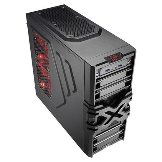 Chillblast Fusion GTX1000