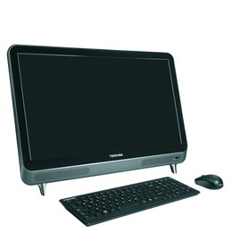 Toshiba LX830-11N PQQ18E-01600JEN Reviews