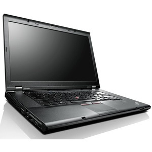 Photo of Lenovo ThinkPad W530 N1K4KUK Laptop