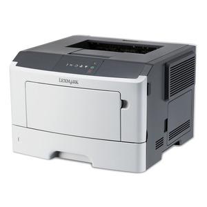 Photo of Lexmark MS310DN Printer