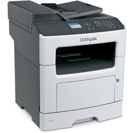 Lexmark MX310DN Reviews