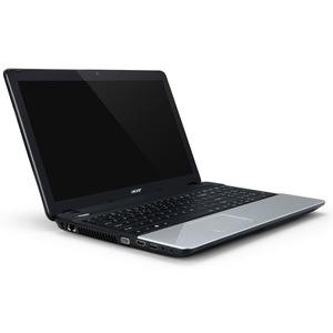 Photo of Acer Aspire E1-531-B9608G75MNKs Laptop