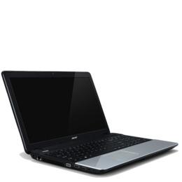 Acer Aspire E1-571-33118G75Mnks Reviews