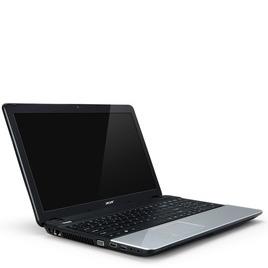 Acer Aspire E1-571-53218G75Mnks Reviews