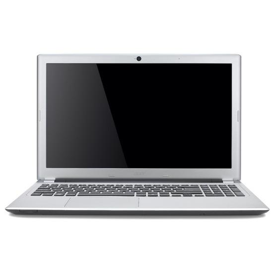 Acer Aspire V5-531-987B8G50Mass