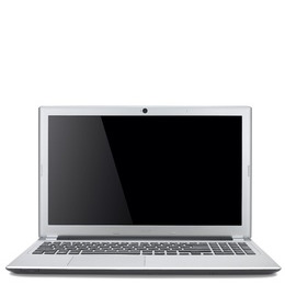 Acer Aspire V5-571-323b6G50Mass Reviews