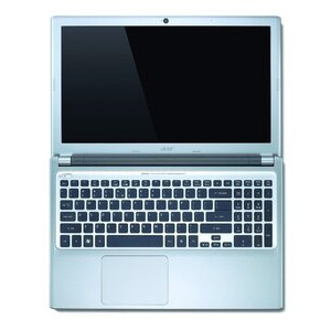 Photo of Acer Aspire V5-571 NX.M4YEK.014 Laptop