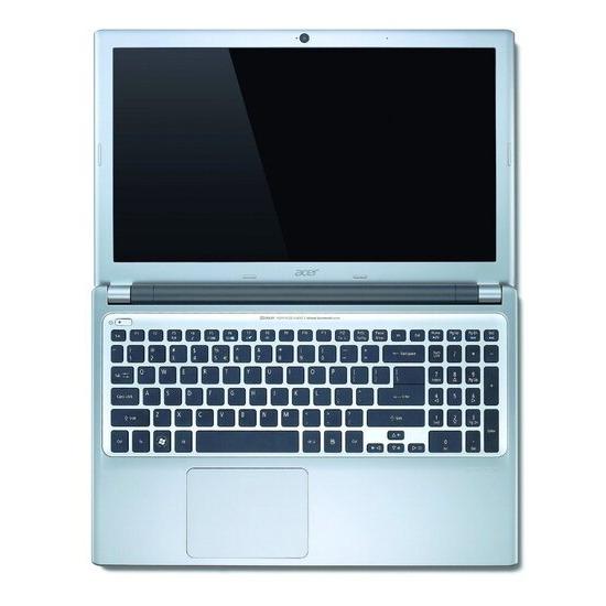 Acer Aspire V5-571 NX.M4YEK.014
