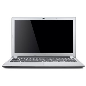 Photo of Acer Aspire V5-571P-53316G50MASs Laptop