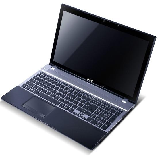 Acer ASPIRE V3-571G NXRZJEK014