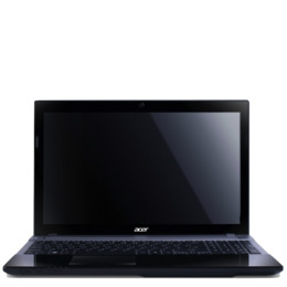 Acer Aspire V3-731 NX.M31EK.004 Reviews